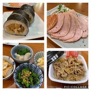 吉野家の牛丼当たった件とカフェレスト