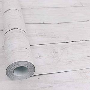 【迷いがち】家を建てた時の壁紙の余りってどうする?