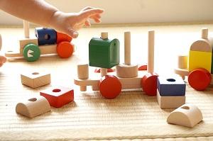 1歳児の生活リズムはどんな感じ?一日のスケジュール例など