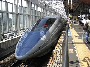新潟県 観光シニアにおすすめのコース