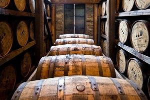 マルス津貫蒸溜所ー工場見学ができる酒造メーカーです