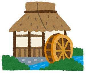遠野に観光なら「とおの物語の館」へ行かれてみては?