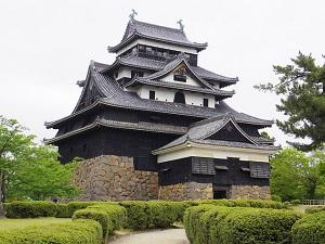 島根県の観光おすすめ!石見銀山遺跡など