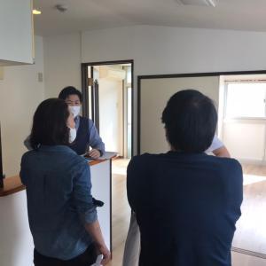 第3回「良い子悪い子不動産勉強会」in世田谷