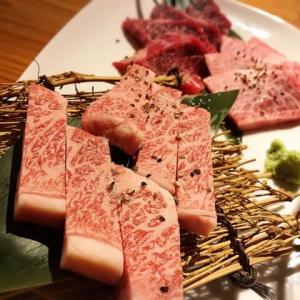 どの焼肉屋にしようか迷ったら大阪の炭火焼肉 筵 enがおすすめ!