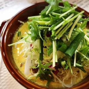 【京都】美味しいお肉食べたいなら!メディアで紹介された鉄板バーグ