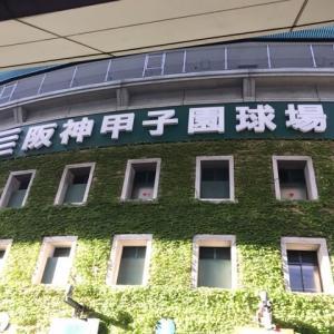 甲子園グルメ 高校野球おすすめフード・ドリンクメニュー6品ご紹介!