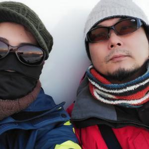 ショートアジ船・弁天屋 2020年2月3日