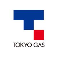 東京ガスのポイントはnanacoに交換すれば良かったというお話