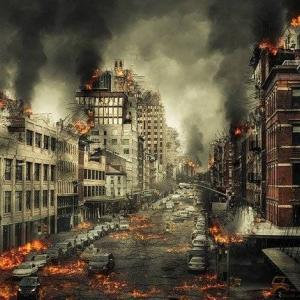 【SPXL】大暴落時の早期償還が発生するリスクについて調べました【感想文】