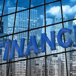 SBI証券に分配金を自動で外貨建てMMFに入るようリクエストしました