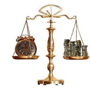 【SEC介入対策】3倍レバレッジが2倍になった場合のドルコスト平均法の対策を考えます