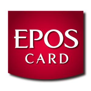 エポスゴールドカードのインビテーションが届きました!