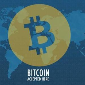 【BTC】現状ビットコイン買ってる人達を見ます