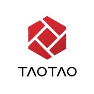 【BTC】TAOTAOがマイナス金利導入したので状況見てみた
