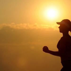 マラソンランナーが筋トレをやる3つのメリットを紹介!怪我防止に役立つ!