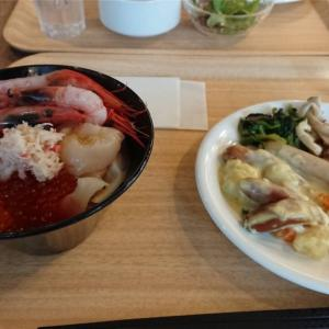 レンブラントスタイル札幌朝食レビュー!メニューや朝食料金を紹介!
