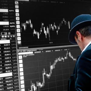 テクニカル(チャート)やファンダメンタル分析で日本の個別株投資を始めようとする前に読む本
