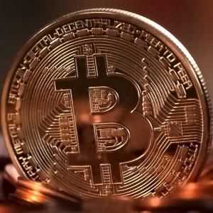 ビットコインはバブル状態でリスクが高い、仮想通貨投資を始める前に読むべき本