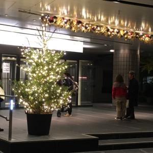 H ZETTRIO渋谷追加公演セトリ