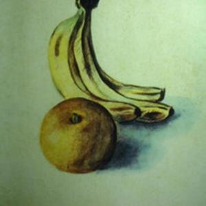 アーカイブ  第4 ◎  弘画  1928年