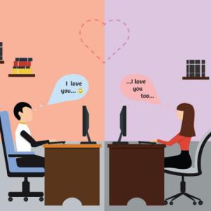 年下男性とのお付き合いってどうなんだろ⑫遠距離恋愛/Dating with a younger guy⑫-Long distance relationship.