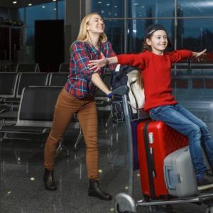 お得な旅の秘訣!海外航空券のストップオーバーの方法とおすすめ経由地【一度で二度おいしい】