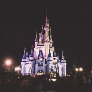 ディズニー映画の世界へ行きたい!ディズニー物語の舞台の国7カ国