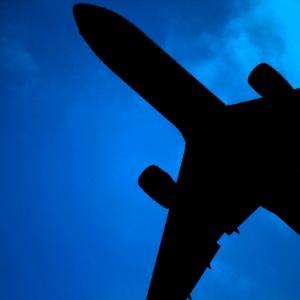 航空券比較予約サイト7つを徹底比較!安心・格安で国際線チケットを購入できるのは?