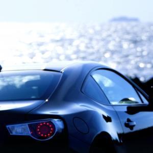 沖縄をドライブしながら聞きたい。沖縄の音楽まとめ10選