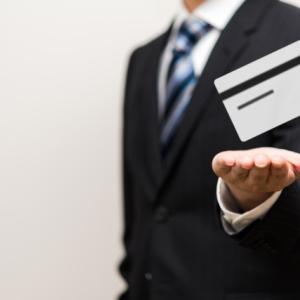 学生が海外旅行に向けてクレジットカードを作るならエポスカードがおすすめな理由