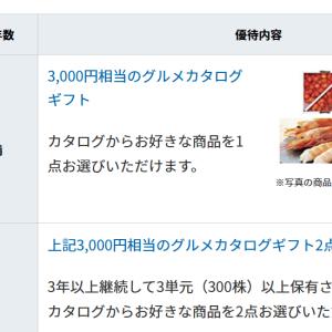 ヒューリック【3003】銘柄分析