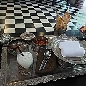 シェムリアップのホテル Khmer Mansion Boutique Hotel(クメールマンションブティックホテル)