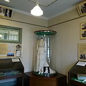 【青森/弘前】洋館巡り:旧東奥義塾外人教師館