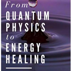 量子力学とヒーリング