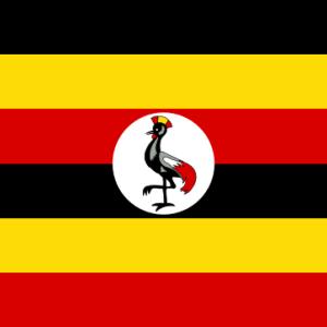 【ナイロビ】ケニアからウガンダへ【カンパラ】