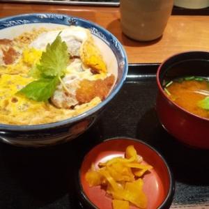 名古屋市栄でお安いランチ♪「丼丼亭名古屋セントラルパーク店」