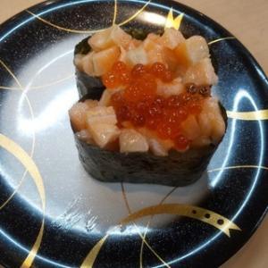 刈谷市の回転寿司「握り一番 東刈谷店」