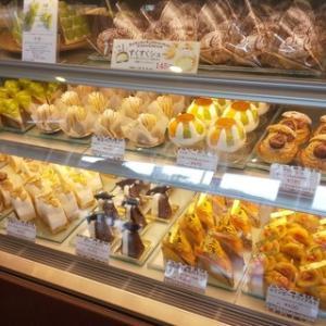 大府市の「すくすくヶ丘 SuKuSuKu CAFE」