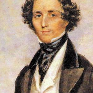 Felix Mendelssohn Turns 211
