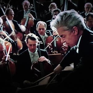 クラシック音楽館 いまよみがえる伝説の名演奏・名舞台