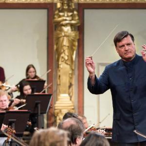 最高の演奏!ティーレマンのブルックナー交響曲第8番