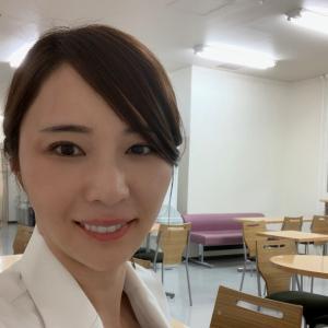 久しぶりの梅田勤務でした。