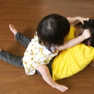 子供同士のトラブルを親はどうとらえたらいいのか悩む話