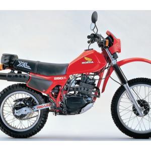 R1200R盗難対策:バイク盗難保険、保管場所