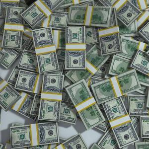 金勘定は危険な行為【投資FX】