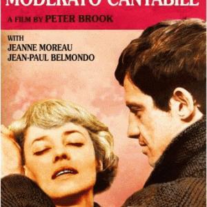 映画『雨のしのび逢い』(1960)★絶叫:何事もないという非情さが….