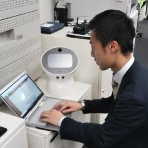 【受付システム】故障前に対応!Welboの安心サービスを紹介