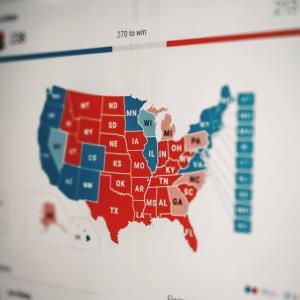 【2020年米大統領選挙】トランプとバイデンのどちらが大統領にふさわしいか事実を整理する
