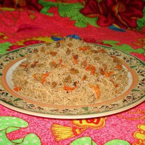 お米の産地アフガニスタン ナンガルハール州の精米工場の話、美味しい料理もありますよ